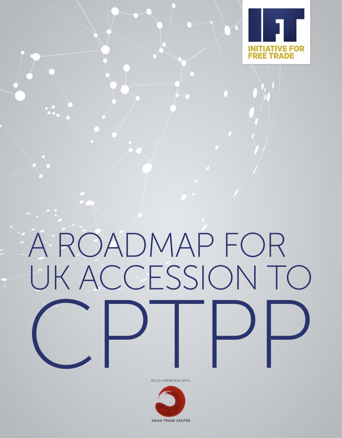 A roadmap for UK accession to CPTPP