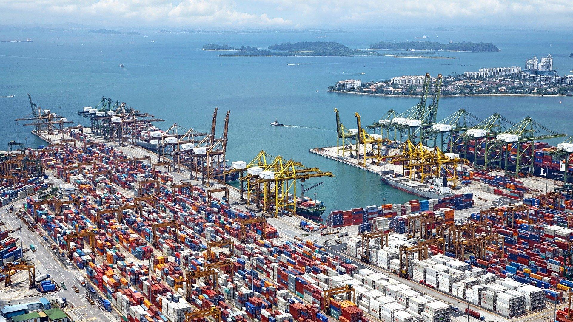 Future UK Global Tariff Policy